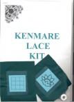 Kenmare Lace Kit