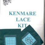 Kenmare Lace Kit