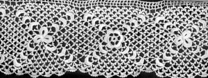 Irish Crorhet lace (465x640)