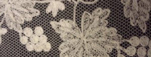 Limerick-Tambour-Lace-Alb-Skift-detail-for-web