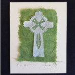 Celtic Cross No.2