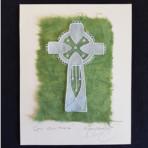 Celtic Cross No.2